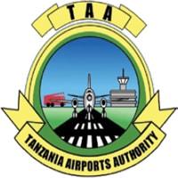 Vacancies at Tanzania Airports Authority (TAA) April 2019
