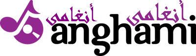 برنامج انغامى anghami