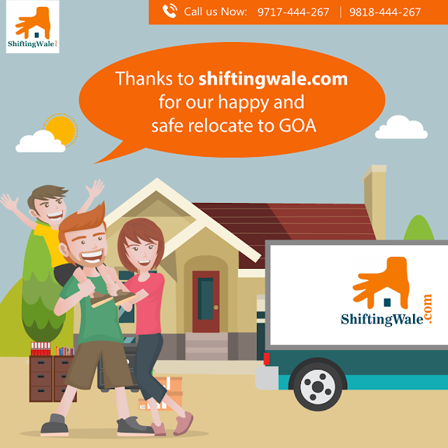 Packers and Movers Services from Delhi to Bangalore | Household Shifting Services from Delhi to Bangalore