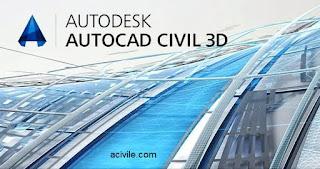 برنامج civil 3d 2013 64 bit