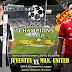 Agen Bola Terpercaya - Prediksi Juventus Vs Manchester Utd 08 November 2018