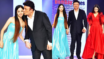 Anu-Malik-showstopper-for-adaa-Malik