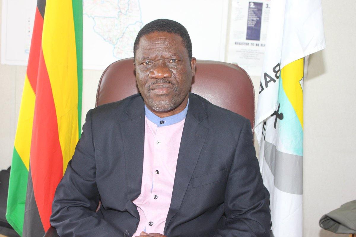 Preliminary Reports From Election Observers Have Us Excited – Zec Acting Chief Elections Officer