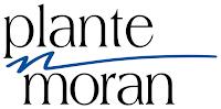 plante_moran_internships