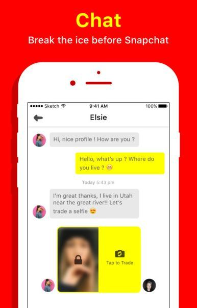 Save A Child From Sexual Abuse By 315 Pm Yellow - Tinder -6909