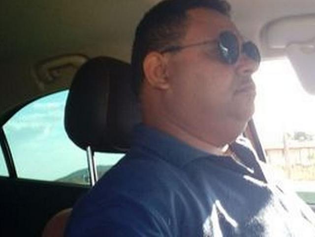 Radialista Jota Ferreira foi morto por causa de briga de trânsito, diz delegado