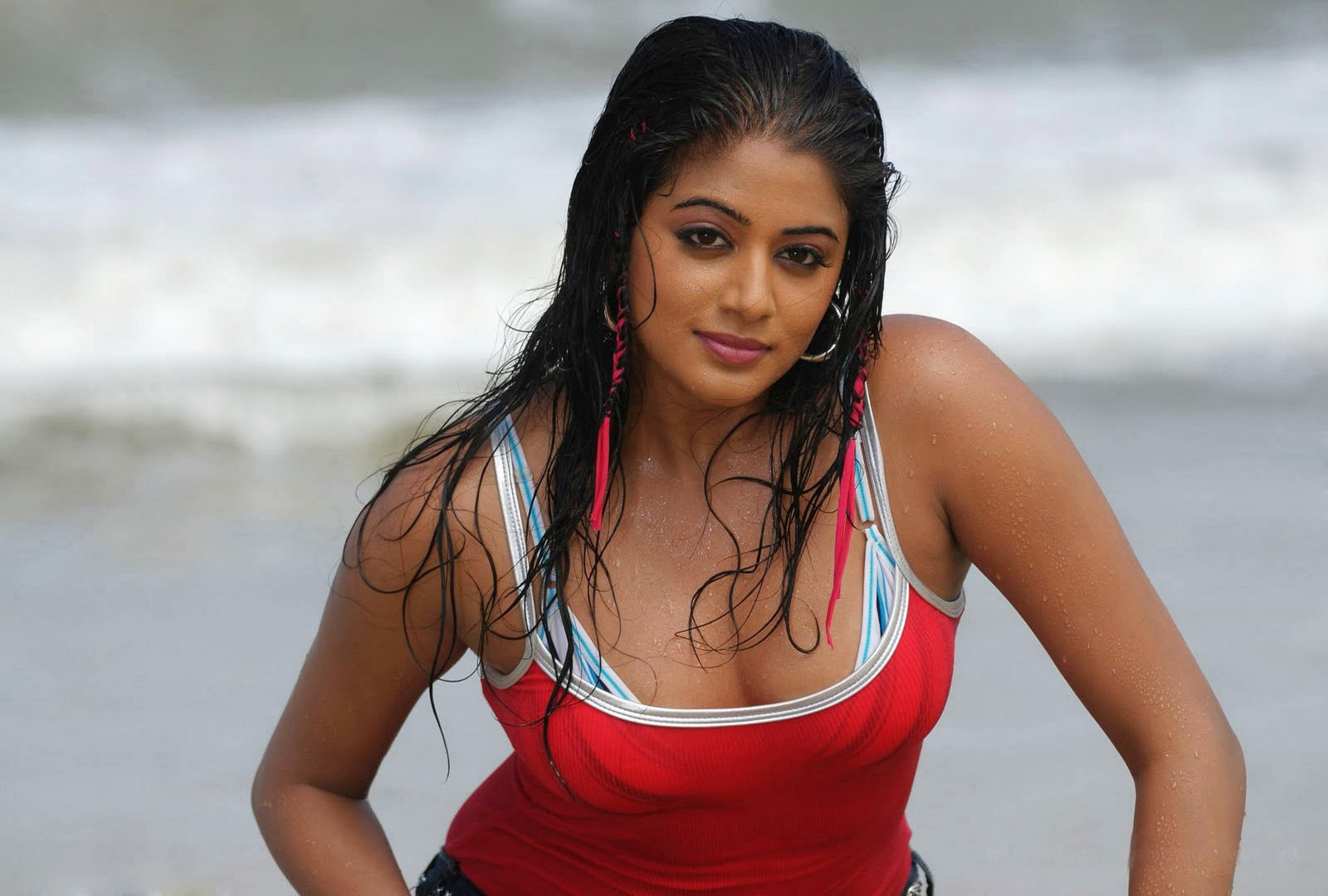 Priyamani funking, mature black women videos