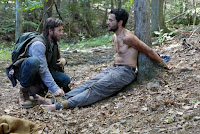 It Comes At Night Joel Edgerton and Christopher Abbott Image (6)