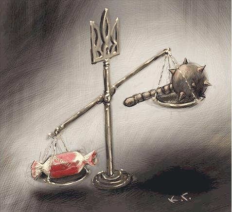 Бывший глава Фискальной службы оформил элитную квартиру в Киеве на сестру-продавщицу - Цензор.НЕТ 6909