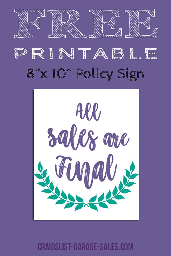 Free Printables Cute \