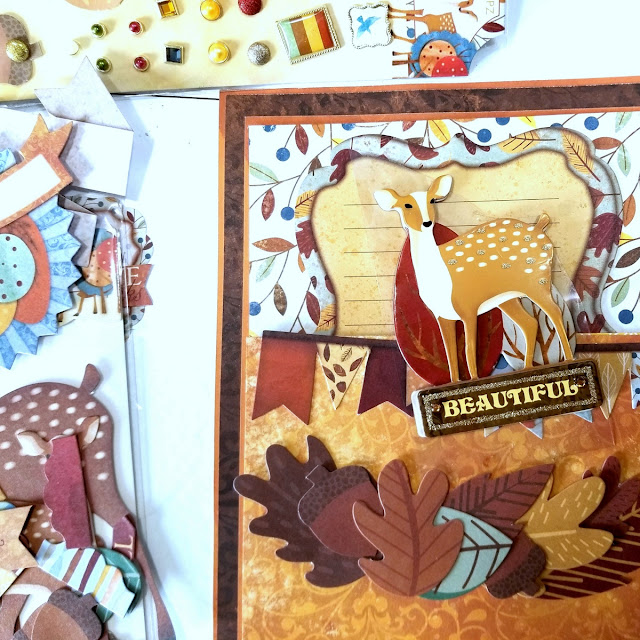Beautifully Brisk_Greeting Card_Ginny Nemchak_Oct 10_03