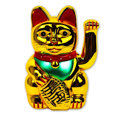 maneki-neko-gato-de-la-suerte-la-riqueza-y-el-dinero.