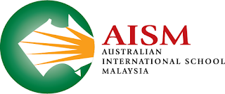 Australian International School Malaysia Pre-University Scholarships