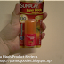Sunplay Superblock SPF130 PA+++ Review