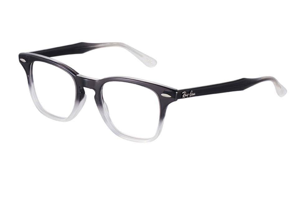 marcos de lentes para hombres ray ban