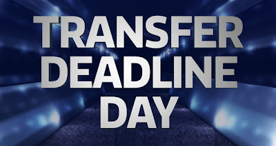 Premier league top spenders as Deadline day delivers another dosage of drama