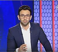 برنامج الحريف حلقة الأحد 18-6-2017 ابراهيم فايق