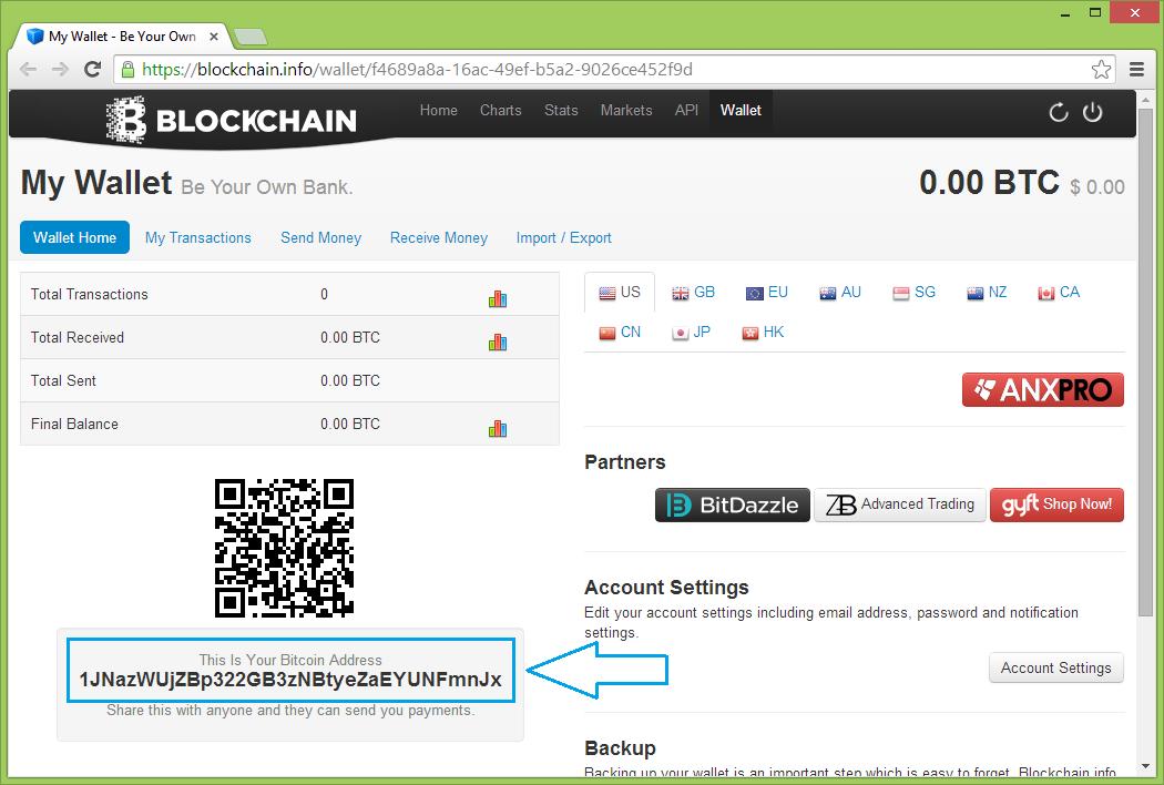 Cryptocurrency Trading Platform Reddit Buy Ethereum Miner