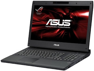 ASUS G74SX INF WINDOWS 10 DRIVER DOWNLOAD