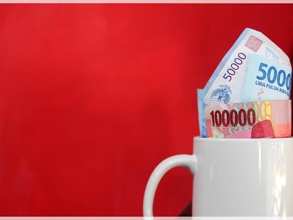 Ini Dia 3 Cara Memilih Pinjaman Secara Tepat!