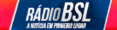 CLIQUE E OUÇA A RÁDIO BSL (S. J. DO BELMONTE-PE)