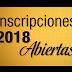 Inscripciones abiertas para los Cursos del Centro de Formación Profesional Nº 401