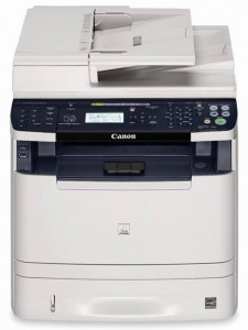 10 Rekomendasi Printer Untuk rumahan yang Awet Bagus