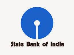 SBI Asso. Bank Clerk General Awareness Questions asked