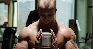 kreatin,suplementi prodaja,misicna masa,whey protein, najbolji suplementi za misicnu masu, proteini za pocetnike, mrsavljenje, amino kiseline,