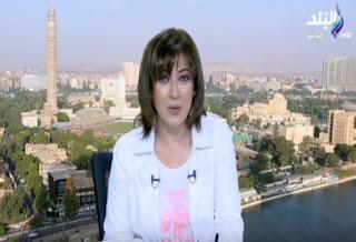 برنامج صالة التحرير مع عزة مصطفى حلقة الاثنين 14-8-2017