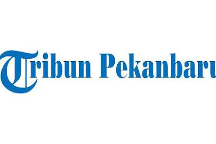 Lowongan Kerja Pekanbaru : PT. Riau Media Grafika (Tribun Pekanbaru) Februari 2017