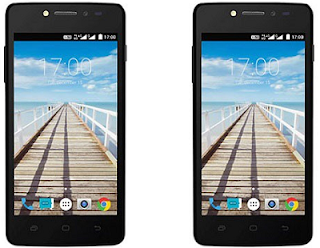 Harga HP Smarftren Andromax E2 Plus terbaru