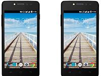 Harga HP Smartfren Andromax E2 Plus, Spesifikasi Kelebihan Kekurangan