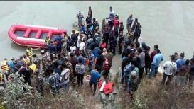 nepal-bus-acident