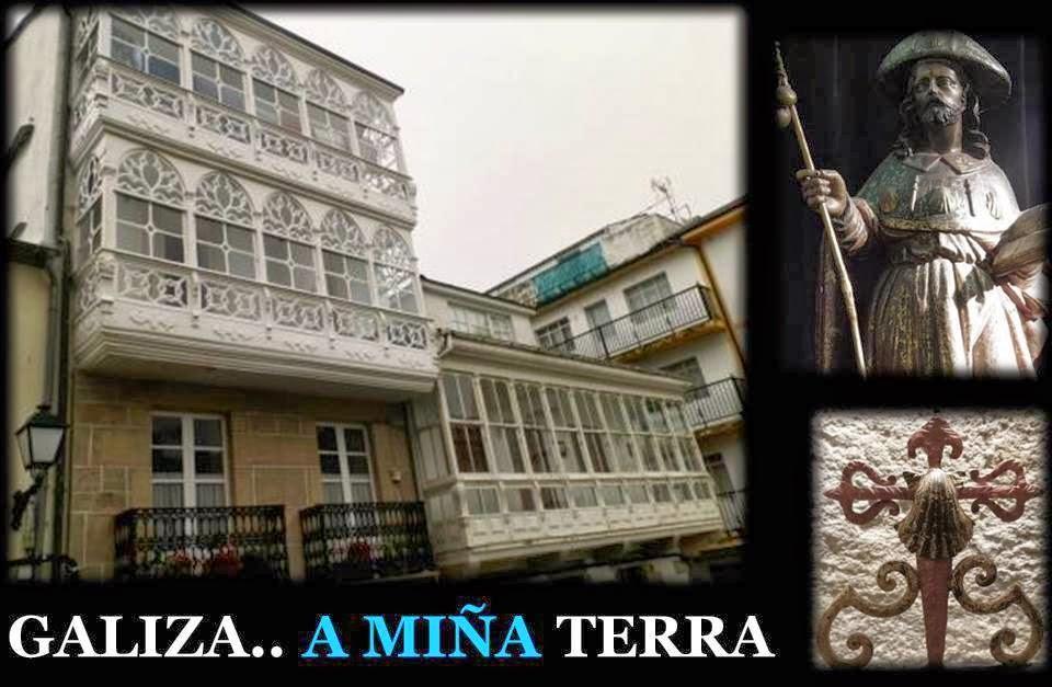 http://misqueridoscuadernos.blogspot.com.es/2014/02/a-mina-terra-galiza.html