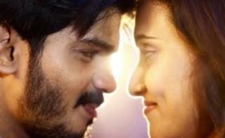AMMU KUTTY – Tamil Romantic Short film