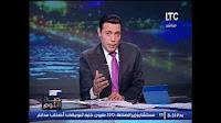 برنامج صح النوم حلقة 6-12-2016 مع محمد الغيطى