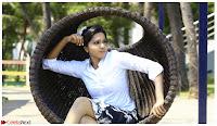 Jessy new Telugu Actress Spicy Pics ~  Exclusive Portfolio 009.JPG