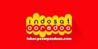 lowongan kerja Palembang terbaru PT. Indosat Ooredoo april 2019 (2 posisi)