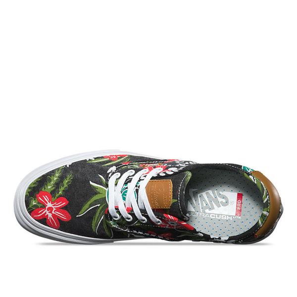 7402162eeb3ddd Vans Chima Ferguson Pro Aloha  LoriaSkateShop