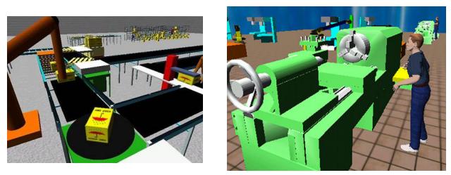 modelos estocásticos para la gestión de sistemas