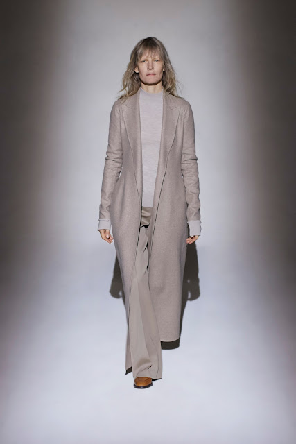nyfw_the_row_fall_2016_ready_to_wear_coolchicstylefashion