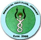 Admission for Diploma in Medicine and Rural Health Care (DMRHC) Course  into Medical Institute, Jorhat 2013