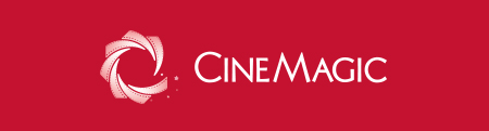 http://www.cinemagic.org.uk