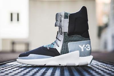 a02b60830f276 EffortlesslyFly.com - Online Footwear Platform for the Culture ...