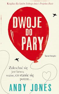 http://wydawnictwoswiatksiazki.pl/index.php?id=11&olecat%5Bproduct%5D=4941341