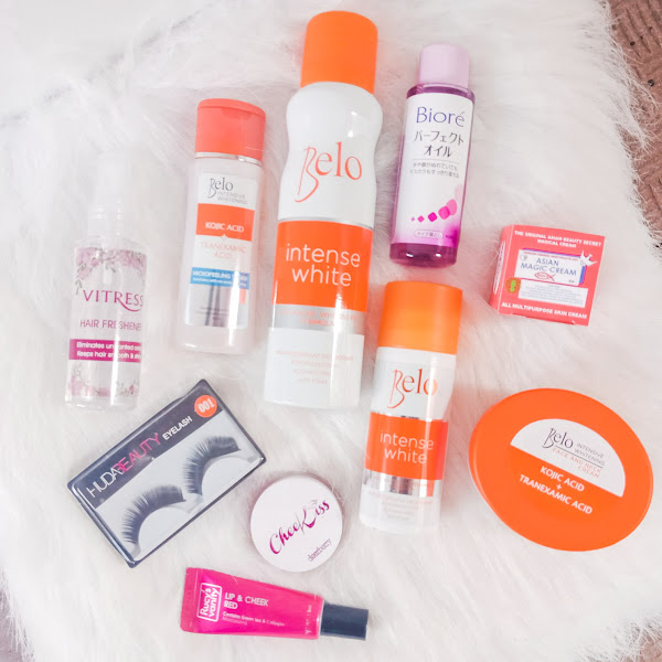 Sweet Confessions 4th Anniversary Flash Giveaway