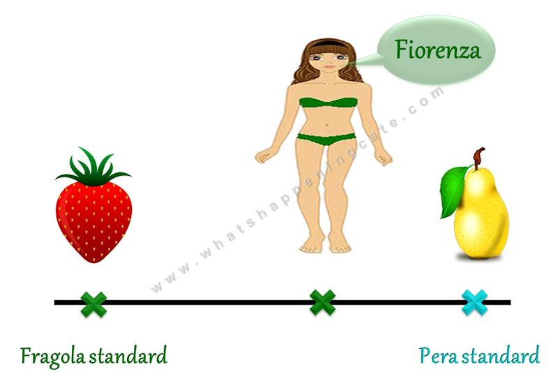 Le Tre Tipologie di Costituzione Ossea - Come Influiscono sulla tua Forma del Corpo