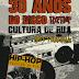 Livro mergulha na história do primeiro disco de Hip Hop do Brasil