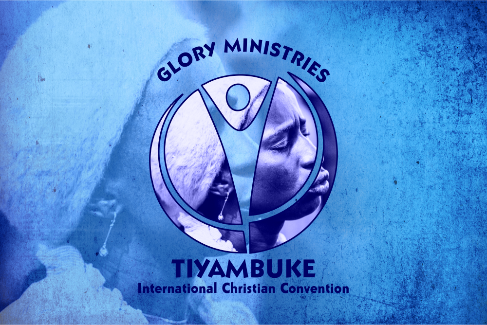 What is TIYAMBUKE 2018